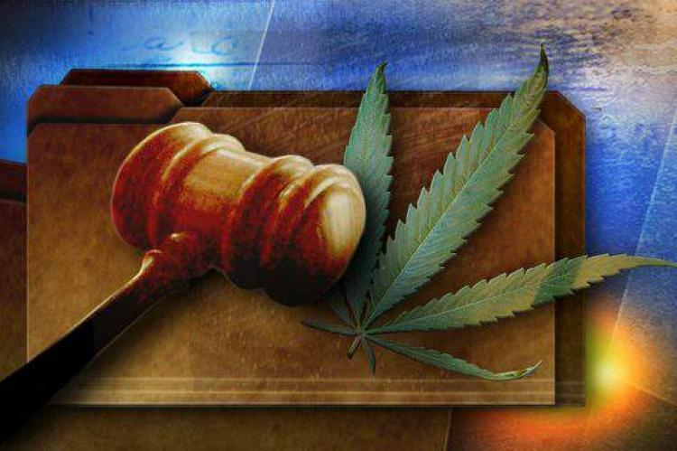 85,000 Marijuana Convictions Expunged in California UV4TOIDAAZEXLA3WRJPW5N7SBY